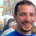 Il canosino Domenico Iacobone parteciperà alle finali di Coppa Italia di judo