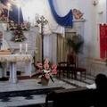 La Chiesa dell'Immacolata nel Giubileo della Misericordia