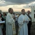 X Anniversario di Sacerdozio di Don Nicola Caputo