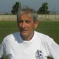Intervista al dottor Genchi Vincenzo medico sociale dell'ASD Cellamare 2005
