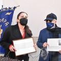 Busa e Medella: donne dimenticate di Canosa