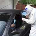 Coronavirus: 1.524casi positivi in Puglia