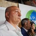 Regionali, Fucci: «Fondi alle imprese per rilanciare l'economia della Puglia»