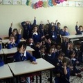 """""""Tutti a Scuola"""": quattro anni da una vocina al quaderno"""