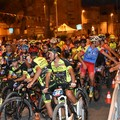 Avvincente il 1° Trofeo Borgo Antico Canosa di Puglia