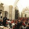 Tradizionale Concerto di Natale in Cattedrale