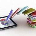 """""""Il viaggio di Odisseo"""", l'e-book realizzato nell'ambito delle attività didattiche dell'anno scolastico appena concluso"""