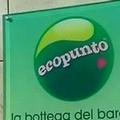 I negozi che comprano rifiuti