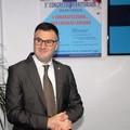 Edoardo Filippone è il neo segretario generale  UILPA Foggia