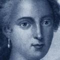 Eleonora Pimentel, Luisa Sanfelice e il Principe di Canosa