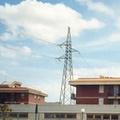 Campi Elettromagnetici in zona 167 !
