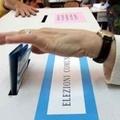 La volontà popolare si realizza nel voto a suffragio universale