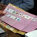 Presentate 23 liste e confermati 5 candidati a sindaco