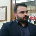 Elia Marro alla presidenza della Pro Loco Canosa