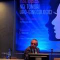 Incontri e dibattiti sui tumori uro-ginecologici