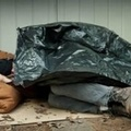 Emergenza freddo: pasti caldi e posti letto ai bisognosi