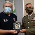 Percorsi formativi professionalizzanti per giovani appartenenti all'Esercito Italiano