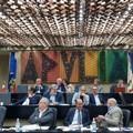 Cerignola e Manfredonia : Comuni sciolti per mafia