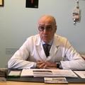 Alzheimer e asma: anziani a rischio mortalità