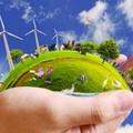 Comuni del Patto Territoriale per l'utilizzo di fonti energetiche rinnovabili nei loro territori
