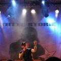 """Rinviato il concerto di  """"Tutte Storie """", cover band di Eros Ramazzotti"""