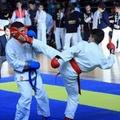 Fijlkam - Settore karate: Campionati Italiani Gran Premio Giovanissimi ES A