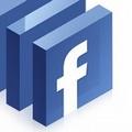 Blackout di Facebook, Instagram, WhatsApp e Messenger