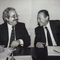 Falcone e Borsellino: due eroi  della legalità