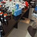 Scoperto commercio online di farmaci contraffatti