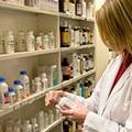 I nuovi servizi della farmacia di comunità
