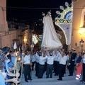 """Il culto della Madonna """"del Carmine"""""""