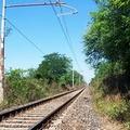 Trasporti: Sulle ferrovie regionali la priorità