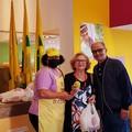 La Festa dei Nonni al mercato di Campagna Amica