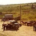 Canosa: nel ricordo della Fiera del bestiame