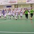 Il Futsal Canosa  torna a vincere e convincere