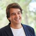 Puglia 2020: Raffaele dialoga con Fitto