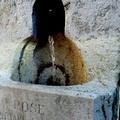 """Una pietra """"per dissetar il viandante"""""""