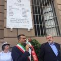 38° Anniversario Strage di Bologna