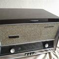 Questa Radio.....anziana ma non troppo!
