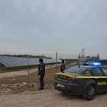 Sequestrati a Trani impianti fotovoltaici non a norma