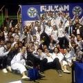 "Karate: Una Puglia ""Super"" agli italiani a rappresentativa Regionale"