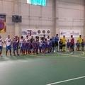 Vittoria e primi tre punti per la Futsal Canosa, finale 4-3