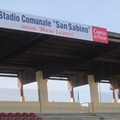 C'è il derby per la Canusium Calcio
