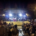 """Estate Canosina 2013: successo del concerto """"Omaggio a Verdi"""""""