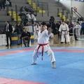 Karate, la Puglia terza agli Open di Campania