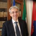 Canosa di Puglia, escalation criminalità