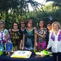 La FIDAPA BPW Italy ha dato inizio al nuovo anno associativo