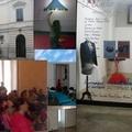 Una nuova scuola di teatro e arti sceniche nella provincia di Barletta-Andria-Trani