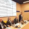 Finanziamenti per gli impianti sportivi in Puglia