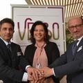 Daniele Cirsone alla guida del Movimento Turismo del vino Puglia